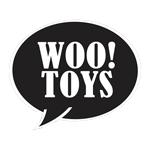 Woo! Toys