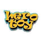 Hero Toy