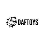 Daftoys