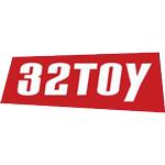 32Toy