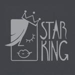 Star King Toys