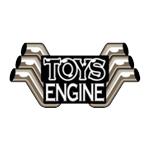 Toys Engine