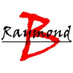RAYMOND BOYER