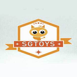 SG Toys