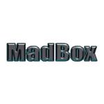 MADBOX MODEL