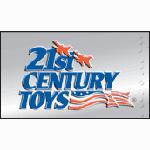 21st Century Toys