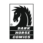 Dark Horse Books