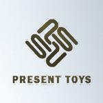 Present Toys