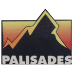 PALISADES