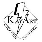 KAY ART