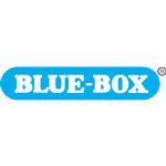 Blue Box Toys