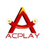 AC Play