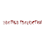 Brother Production