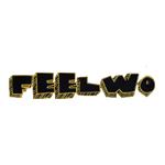 Feelwo