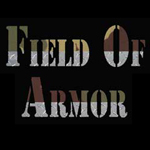 Field Of Armor