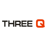 THREEQ