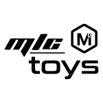MIC Toys