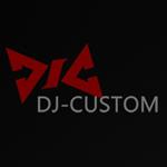 DJ Custom