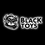 Black Toys
