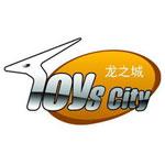 TOYs CITY