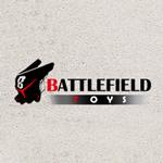 Battlefield Toys