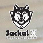 JACKAL X