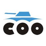 COO MODEL