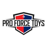 Pro Force Toys