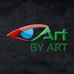By-Art