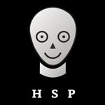 HSP Toys