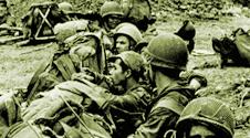 Après-guerre