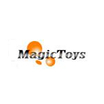 Figurines Magic Toys