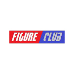 Figurines Figure Club