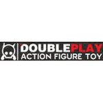 Figurines Double Play