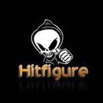 Figurines Hitfigure
