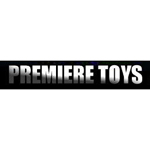 Figurines PREMIERE TOYS