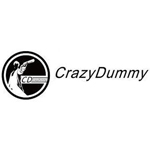 Figurines Crazy Dummy