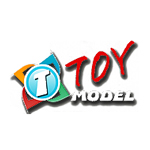 Figurines T Toy Model