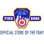 Figurines Fire Zone