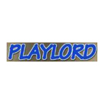 Figurines Playlord