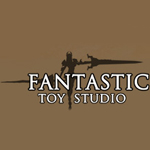 Figurines Fantastic Toy Studio