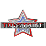 Figurines Toystrike