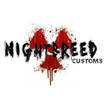 Figurines Nightbreed Customs