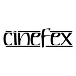 Figurines Cinefex