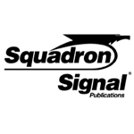 Figurines Squadron Signal Publications