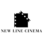 Figurines New Line Cinema