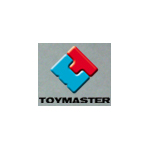 Figurines Toy Master