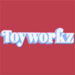 Figurines Toyworkz