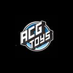 Figurines ACG TOYS