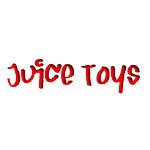 Figurines Juice Toys